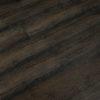 "EVP Tobacco Market Wide 9"" Flooring - FMH Place Road Plank"