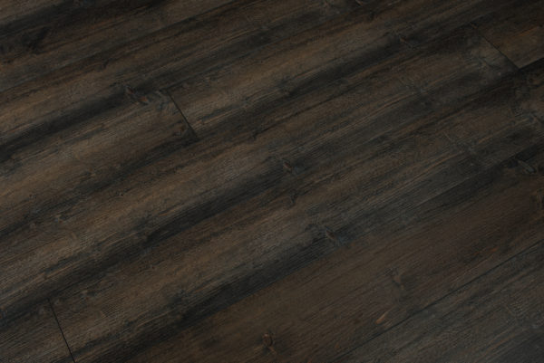 "Plank Road Flooring Market Wide EVP FMH - Place Tobacco 9"""
