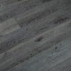 """Plank Wide Winter Market - Place Flooring FMH 9"""" Oak"""