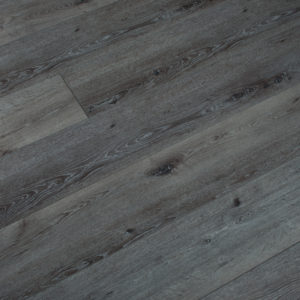 "Aurora 7"" Core Flooring FMH Forest Power Corsea -"