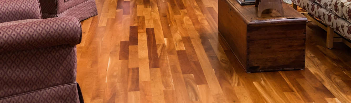 Wholesale specialty hardwood flooring dealers georgia for Wooden flooring dealers