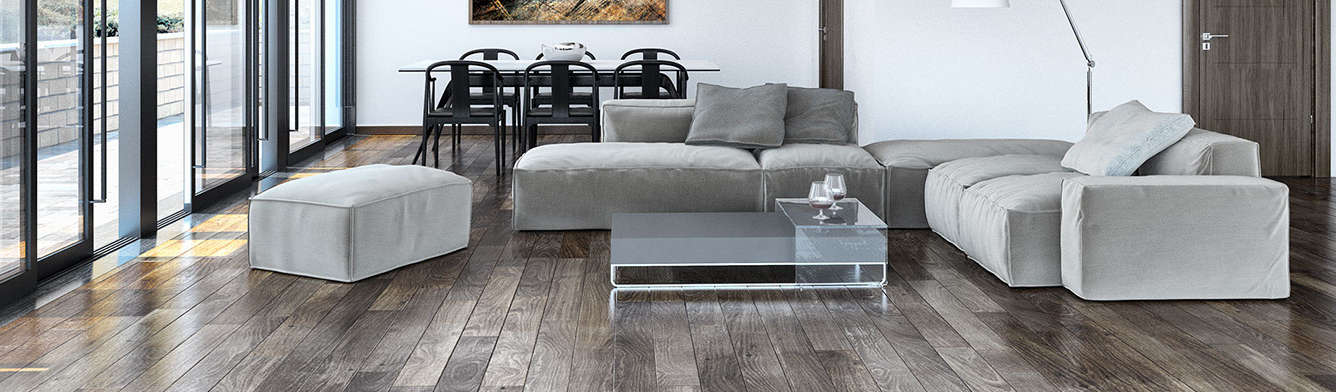Marketplace Floors Aurorahardwood