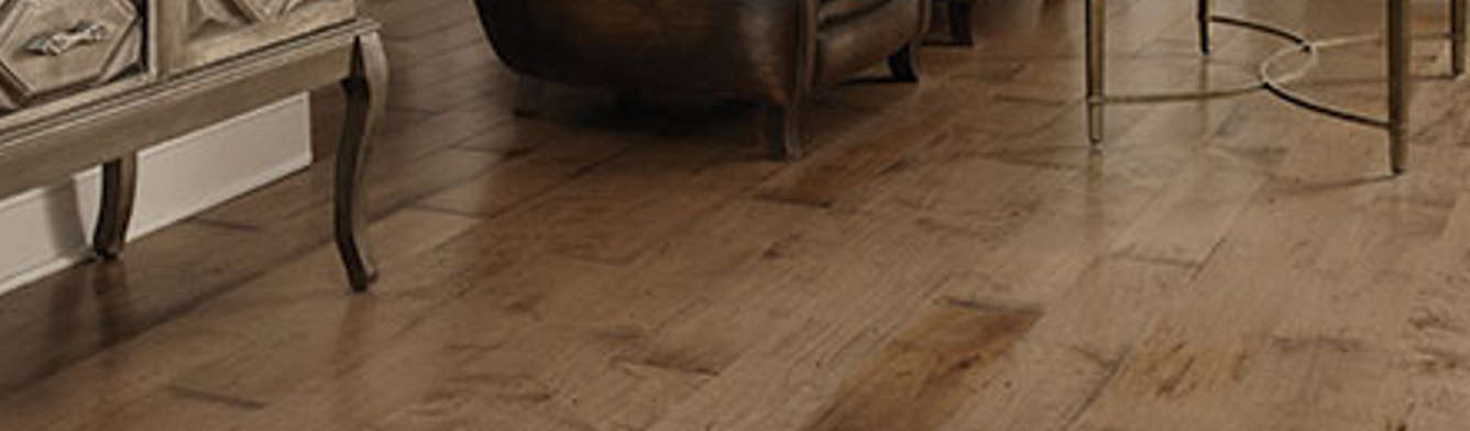 Millwood flooring ellijay ga thefloors co for Hardwood flooring deals