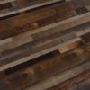 "Flooring - Catawba Market Place Rigid FMH 7"" Plus"