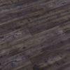 "7"" Plus Market Flooring Place FMH - Rigid Jamestown"