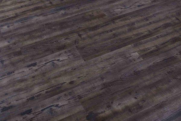 "7"" Market Plus Flooring Place FMH Jamestown Rigid -"