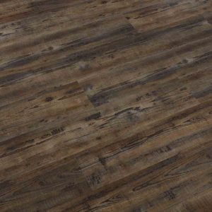 "Flooring Core Flex - FMH prairie Distinctions For Life 9"" Floors"