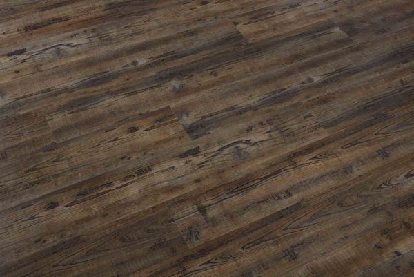 "Flooring Place Rigid - Market 7"" Plus Oak Ridge FMH"