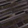 "Place Plus Pines Market Whispering - 7"" Flooring Rigid FMH"