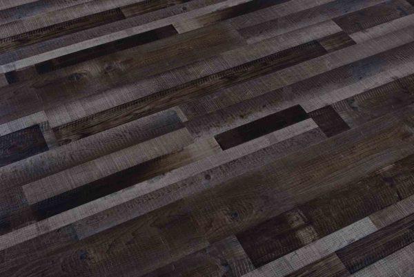 "Rigid - Market Plus Pines FMH Whispering Flooring 7"" Place"