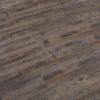"""FMH Wrightsville 7"""" - Plus Flooring Rigid Market Place"""