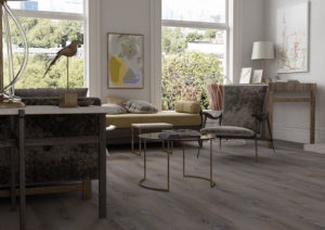 FMH Flooring Hardwood by