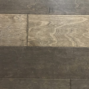 "Wire Kona Mills FMH Royal Collection Smoked - 7-1/2"" Artisan Flooring Brushed"