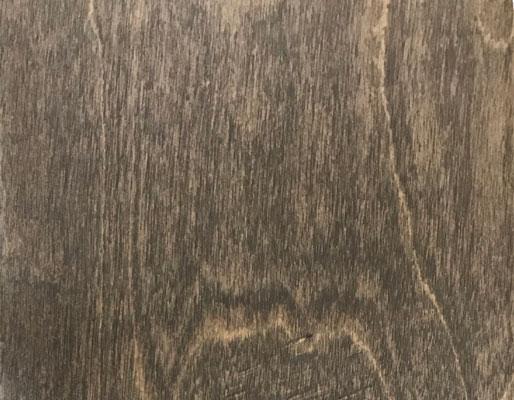 "Birch Carrara FMH - Collection Artisan 6.5"" Scraped Flooring Mills Hudson Hand"