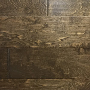 - Archives Sculpted, FMH Crafted, Engineered Scraped, Distressed Flooring