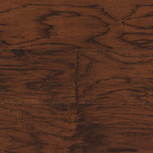 Engineered Archives Crafted, Sculpted, Scraped, FMH Distressed Flooring -