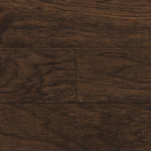 - Sculpted, Distressed Archives Engineered Crafted, Flooring FMH Scraped,