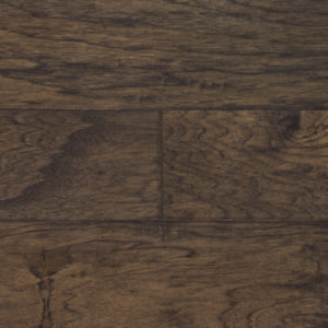 FMH Crafted, - Distressed Engineered Archives Flooring Scraped, Sculpted,