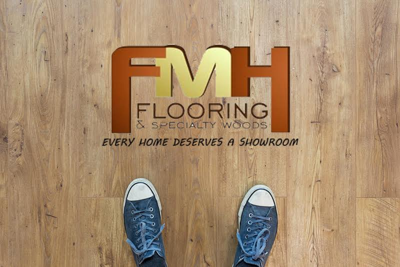 with Boost | Your Property New Floors FMHFlooring.com Value