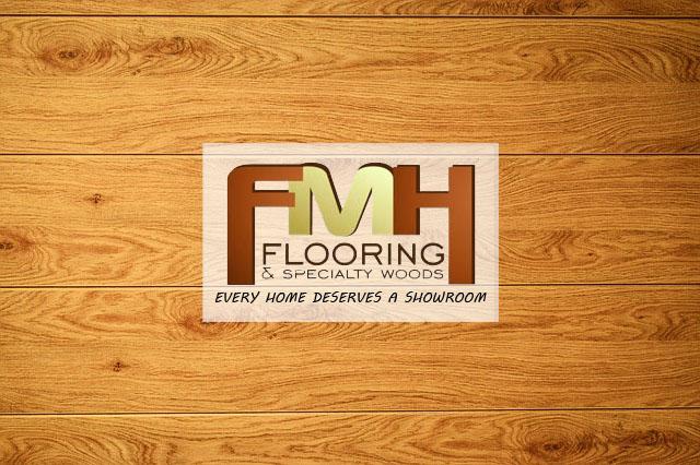 Floors Creaky