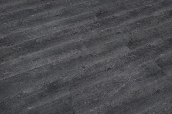 "FMH 9"" - Rigid Flooring Market Driftwood Place Plank Oak Wide"