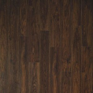 3 6 Adura - of - Flooring Page FMH Archives