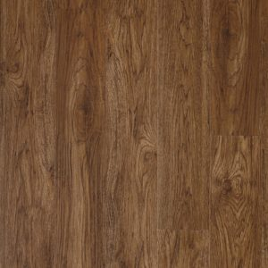 FMH 3 of - Page Adura 6 - Flooring Archives