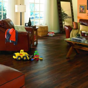 - - 10 Plank Vinyl Flooring Archives Wood of FMH 2 Page