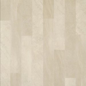 Adura FMH 2 - Flooring Page - 6 of Archives