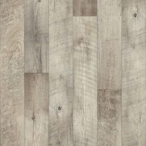 - Dry Lakeview Manningto FMH Flooring Adura Timber Rgid Plank 7""