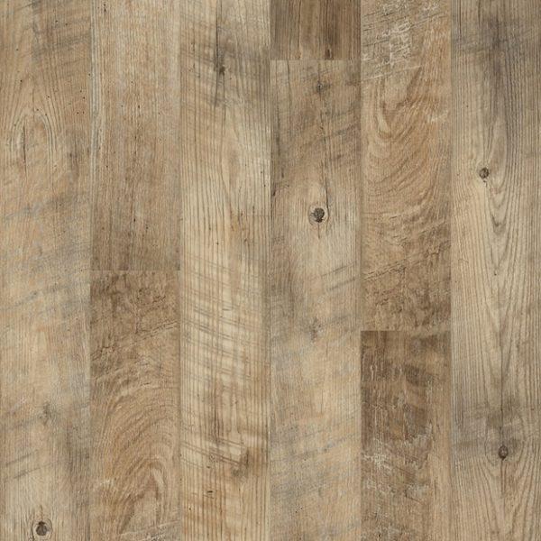 "FMH Max - Flooring Adura Sand Plank Mannington Dockside 6"""