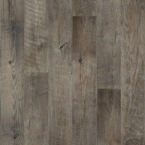 "Adura Plank Flooring Seagull May 7"" - Mannington Max FMH Cape"