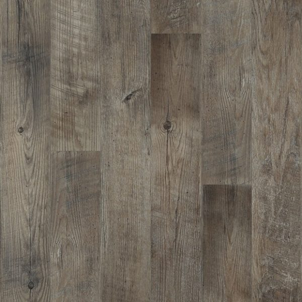 "Driftwood Plank - FMH Dockside Flooring Adura 6"" Mannington Max"