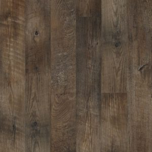 - Plank Wood of Archives Vinyl Flooring Page 3 - FMH 10
