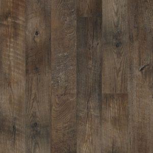 "Adura Acacia Natural Plank Mannington - Flooring Max FMH Plains 6"""