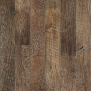 "Plank Rgid Flooring Adura - Manningto 7"" Dry Lakeview FMH Timber"