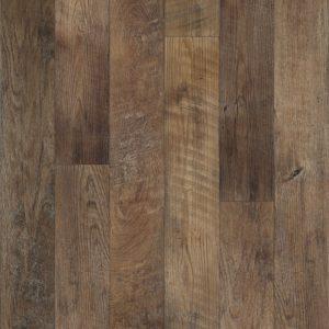Flooring Adura Archives FMH -