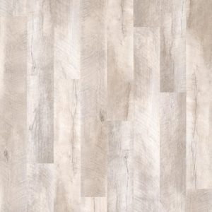 - of Flooring 3 Archives Adura Page 6 FMH -