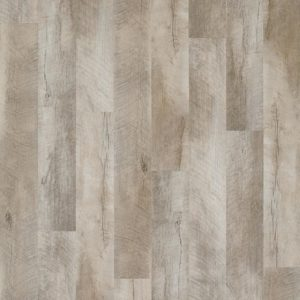 FMH Archives of Flooring Page Adura 6 3 - -