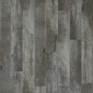 Page - FMH of 3 - Adura Flooring Archives 6