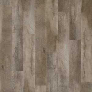 FMH 3 - of 6 Flooring Adura Archives - Page