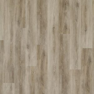 - 5 Adura 6 Archives Page of FMH - Flooring