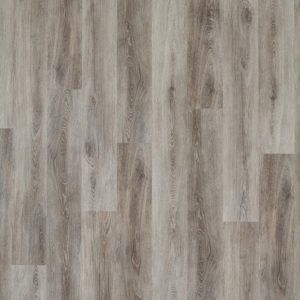 "Plank Adura FMH 7"" Flooring Mannington - Drift Aspen Max"
