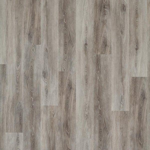 "FMH Flooring Waterfront Margate mannington - 6"" Max Plank Adura"