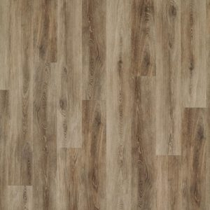 Archives of 5 - - 6 Adura FMH Page Flooring