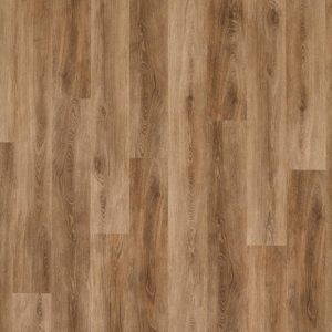 6 - Flooring 2 - of Adura FMH Page Archives