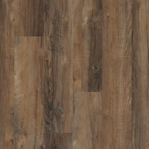 Archives - Flooring Page Wood Plank - 10 Vinyl 2 of FMH