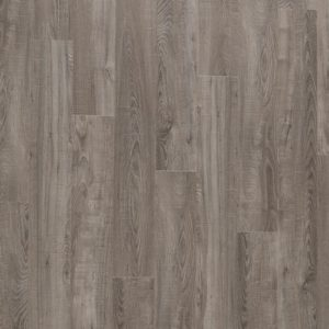 - Archives - of Adura 6 3 FMH Page Flooring