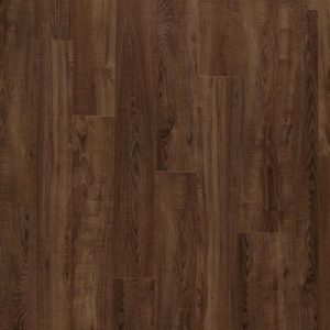 Archives 3 6 of - Page Flooring Adura FMH -