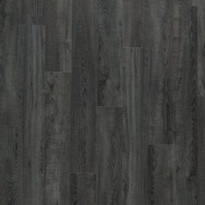 - Adura 3 Archives Flooring of Page 6 - FMH